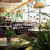 SashaALEX - Leroy Terrace Summer 2014