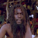 Jamaican Holidays: I'm A Rastaman