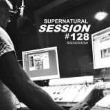 SupernaturaL Radio Show 128
