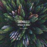 TREMBLE3