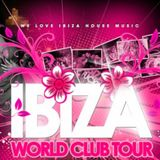 Ibiza World Music Vol.6 (2014)