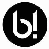 Beatsplat! presents ZOOM #2