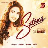 Selena (LNM - Promo Mix)