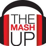 Mashup Mix - DJ Paradox