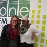 One FM 94.0 - LJ chat to Laeeqa Yunus about hiring a makeup artist for your big day