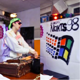 "KODEK - LIVE @ ""BRĪNUMU NAKTS 2013"""