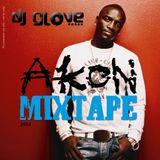 DJ Glove - Akon TroubleMix (2004)