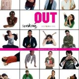 Speaking OUT: Queer Youth in Focus!