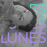 022 - 24/7 Sara Elena Mendoza Ortega, experta en educación, profesora, psicóloga, poeta y fotógrafa