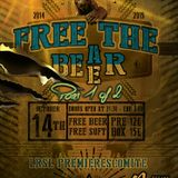 Free The Bear - Main Set 14.11.2014