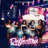 Fifth Harmony - Reflection MegaMix