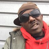 STRICTLY 4 MY NIGGAZ ~ MIXED BY DJ XCLUSIVE G2B ~ Biggie, 2Pac, Nas, Snoop, Missy, DMX, Diddy & More