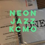 Neon Jazz - Episode 452 - 4.6.17