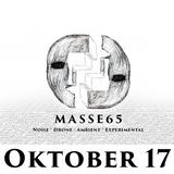 MASSE 65 | OKTOBER 17 | LIEBE
