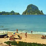 Soulful Balearic Acoustic Beachside Hippy Chillout...............3