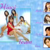 EnglishTrans-Hinoi Team SuperEuroParty