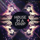 ALEJO RIVERO | HOUSE IN A DROP 15