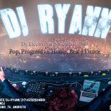 (Intro Armin Van Buuren) Mix Electro Octubre 2013 - [[Dj Ryann]].mp3