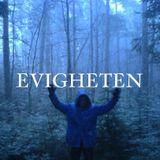 Klas Isaksson - Evigheten - 2017-01-28