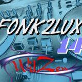 WILZEN ''FONK2LUX 14''