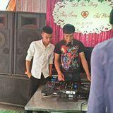 Nonstop - Đỉnh Điểm Của Phê - Happy Birthday - DJ Dũng Studio Mix