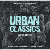 Urban Classics Easter Edition (Snipet) - Dj Marto ft. Imperious Sound
