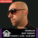 Frankllin - Beat Therapy 07 MAY 2019