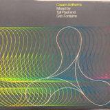 Seb Fontaine - Cream Anthems 1998