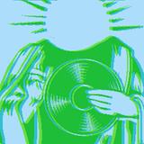 Jazz us Christ!!! 3