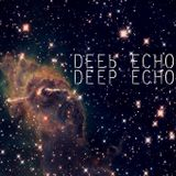 dani - deep echoes (drum and bass)
