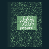 DJ Levins - Old Raps Episode #1: Unsigned Cash Money