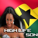 Best of High Life Songs Your Dancing Feet