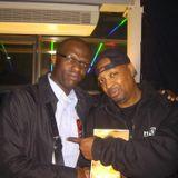 Emission La Voix du HipHop du Samedi 25 Février 2012
