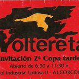VOLTERETA-WAVESOUND 2001