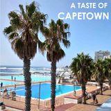 A Taste of Capetown