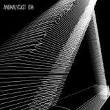 Anomalycast 014