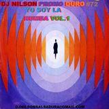 DJ NILSON PROMO DURO #72 YO SOY LA RUMBA VOL.1