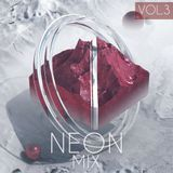NEON MIX.VOL /3
