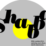The Shabba Show - Music and talky bits inbetween from Shabba DJs and friends... Show #3