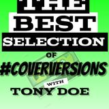 The Best Selection Of Cover Versions (S01E04)