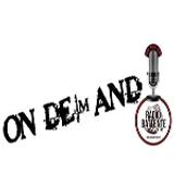 Radio Battente - On Demand - 06/12/2014