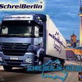 .www.schreiberlin.de-Mix-No-1