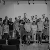 City Changers | Леся Ярошенко та Сергій Корнелюк | Соціальне підприємництво