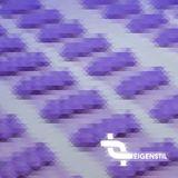 eigenstil - Pcktern (2018-04-01)