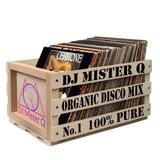 DJ Mister Q Disco Mix_1