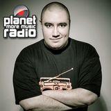 Planet Radio Black Beats - Southern Classics Vol.1 - June 2012 *reup*