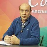 José María Conzoli analiza fallo sobre aumento eléctrico (22-4-19)