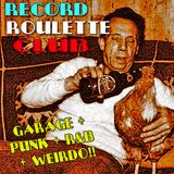 RECORD ROULETTE CLUB #56