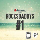 ROCKSDADDYS Bang-A-Rang #1