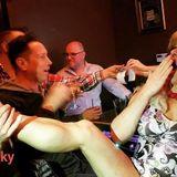 Easton Tea Dance feat Carol Ann Carol Ann 2/24/19 First Hour Warm Up
